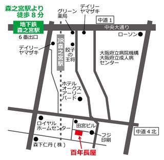 百年長屋地図.jpg